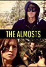 The Almosts