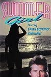 Summer Girl (1983)
