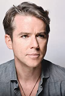 Christian Campbell Picture