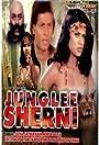 Junglee Sherni