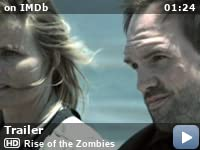 Rise of the Zombies (2012) - IMDb