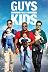 Guys with Kids (2012)