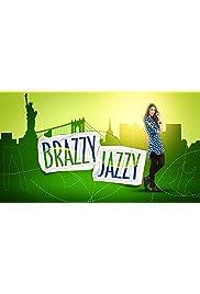 Brazzy Jazzy