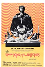Primary image for Simon, King of the Witches