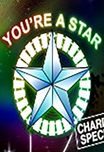 You're a Star Charity Special