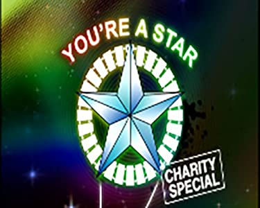 Full free download latest hollywood movies unlimited You're a Star Charity Special by [SATRip]
