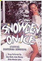 Snowden on Ice