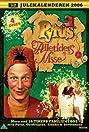 Alletiders nisse (1995) Poster
