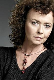 Joanna Szczepkowska Picture