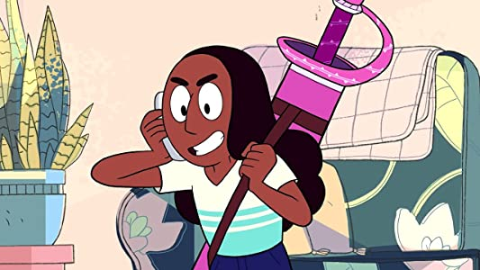 The New Crystal Gems download movies
