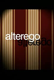 Alterego Poster