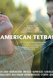 The American Tetralogy Poster