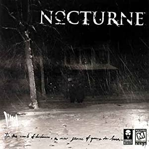 Nocturne in tamil pdf download