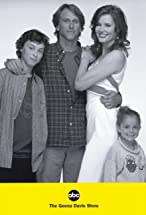 Primary image for The Geena Davis Show