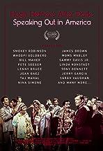 Hugh Hefner's After Dark: Speaking Out in America