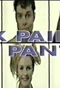 Primary photo for Six Pairs of Pants