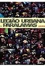 Legião Urbana e Paralamas Juntos