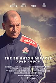 The Brighton Miracle Poster