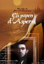 Els papers d'Aspern