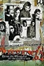 FM 2004: The Freedom of Music (2004) Poster