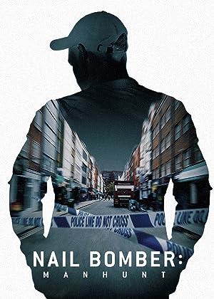 Download The Nailbomber 2021 Subtitles English, Eng SUB