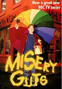 French movies 2018 download Misery Guts by [HDRip]