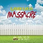 Lise Hart in Garden Party Massacre (2017)