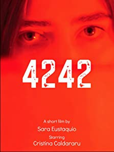 4242 (2016)