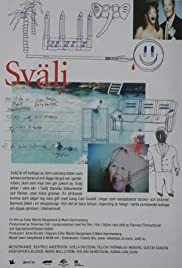 Svalj Poster
