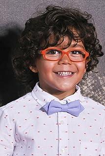 Iván Chavero Picture