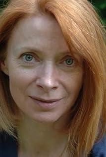 Maria Ciunelis Picture