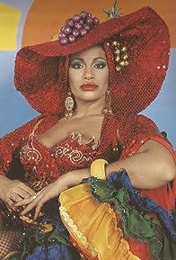 Primary photo for Vanessa del Rio