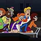 Be Cool, Scooby-Doo! (2015)