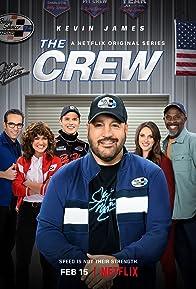 Primary photo for The Crew