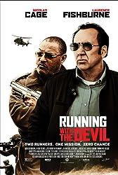 فيلم Running with the Devil مترجم