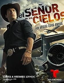 El Señor de los Cielos (2013– )