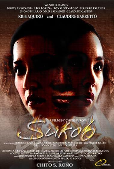 Watch Sukob (2006)