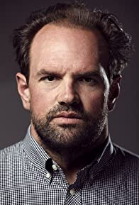 Primary photo for Ethan Suplee