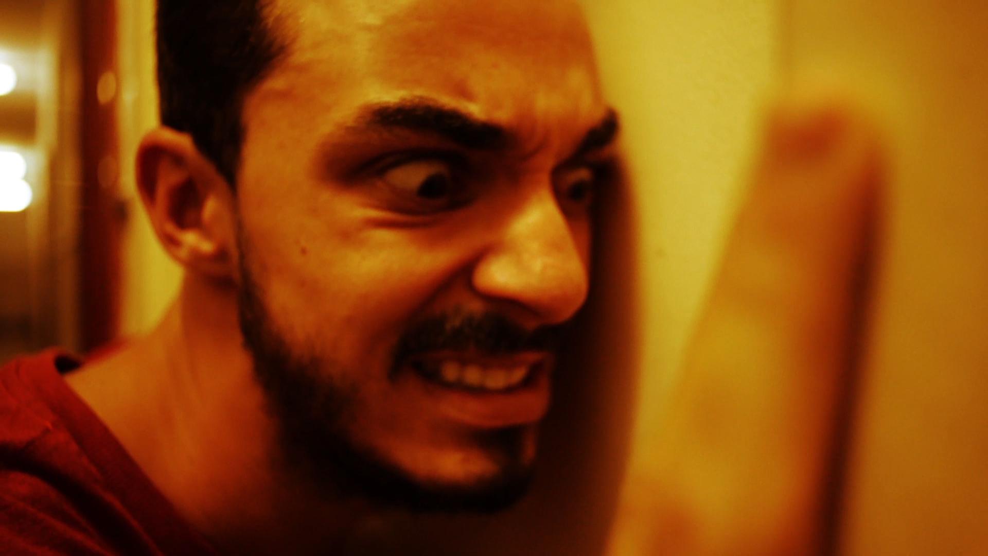 Edgard Lopes in Mudança 324 (2015)