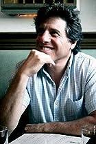 John David Coles