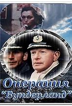 Operatsia 'Vunderlandi'