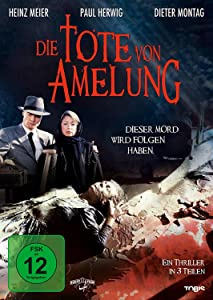 Adult movie watching Die Tote von Amelung by [720x594]
