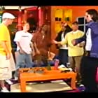 Adal Ramones and Backstreet Boys in Otro rollo con: Adal Ramones (1995)