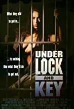 Primary image for Under Lock and Key