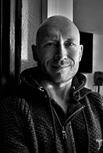 Florian Eisner Picture
