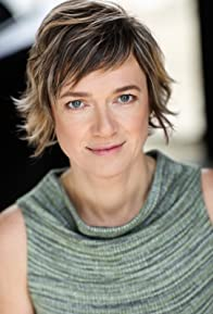 Primary photo for Fiona Macleod