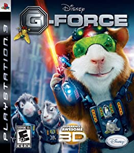 Speed up itunes movie downloads ipad G-Force (2009) USA [WQHD] [4K