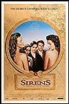 Sirens (1994)