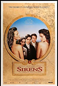 Primary photo for Sirens