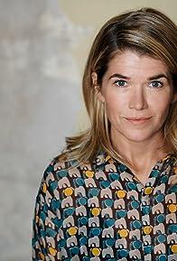 Primary photo for Anke Engelke